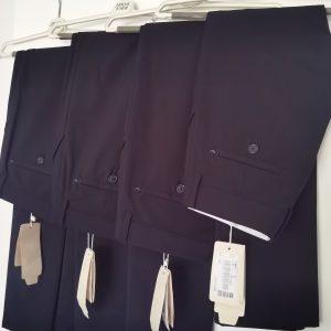 AJ elegantne hlače